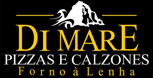 Pizzaria Dimare